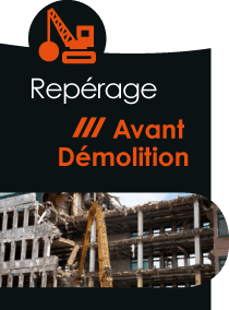 reperage-avant-demolition