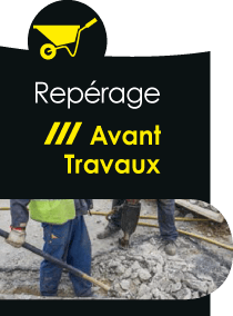 reperage-avant-travaux