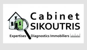 cabinet sikoutris diagnostic amiante avant travaux ou d molition demoldiag. Black Bedroom Furniture Sets. Home Design Ideas