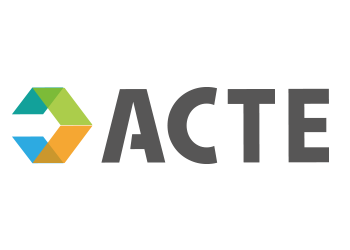AC2T (logo)