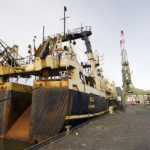 Diagnostic amiante sur les navires, bateaux et autres engins flottants
