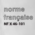 nfx46-101