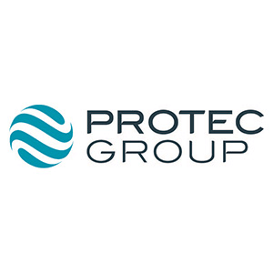 PROTEC GROUP (logo)