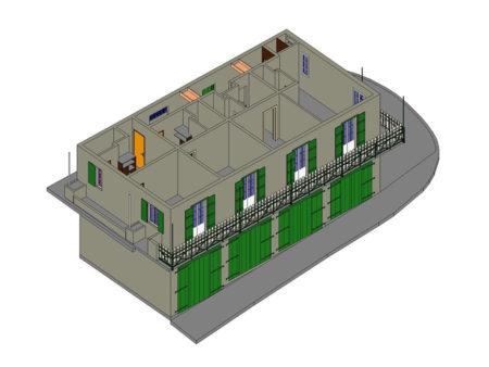 3d-batiments-02