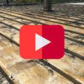 Rondelles étanchéité toiture bac acier | Vidéothèque amiante